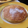 Greatest Pancakes Ever