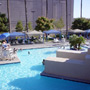The Pool at Luxor Stinks