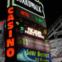 Boardwalk Hotel Casino Marquee