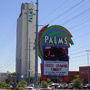 Palms Casino Tower