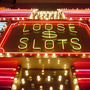 The Fremont has Loose Slots
