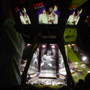 Elvis Coin Tosser Slot Machine