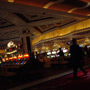 Wynn Las Vegas Casino Floor