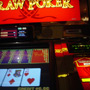 Wynn Las Vegas Video Poker