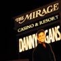 Mirage Marquee