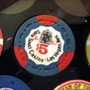 Sans Souci Casino Chip