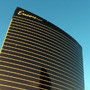 Encore Las Vegas Tower