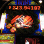 Elvis Progressive Slot Machine