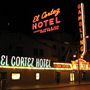 El Cortez Beauty Shot