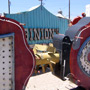 Binion's In The Boneyard