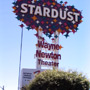Stardust Marquee