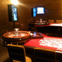 ARIA Private Gaming Salon - Roulette