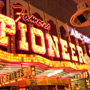 Famous Pioneer Casino