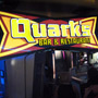 Quark's Bar & Restaurant