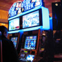Star Trek Slots at Encore