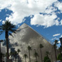 LuXor Beauty Shot
