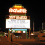Edgewater Laughlin Marquee