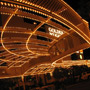 Porte Cochere at Golden Nugget Laughlin
