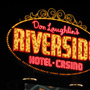Don Laughlin's Riverside