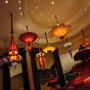 Parasol Up, Parasol Down at Wynn Las Vegas