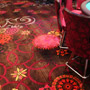 The Original Cosmopolitan Casino Carpet