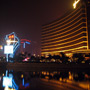 Yet Another Wynn Macau Beauty Shot