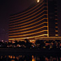 Wynn Macau at Night