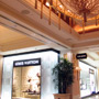 Louis Vuitton Shop At Wynn Macau