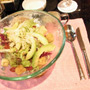 Elaine Wynn Salad