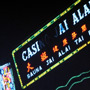 Casino Jai Alai Macau