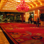 Lobby at Wynn Macau
