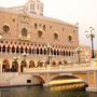 Venetian Macao