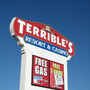 Terrible's Resort & Casino - Primm