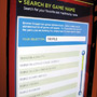 Slot Finder at Planet Hollywood