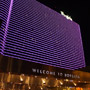 Welcome To Borgata