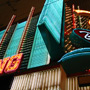 Binion's Downtown Las Vegas
