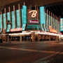 Binion's Beauty Shot