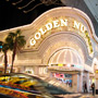 Golden Nugget Marquee