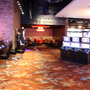 888 Baccarat at Downtown Grand