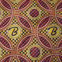 Binions Casino Carpeting