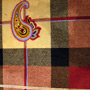 Wynn Pro Shop Carpeting