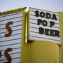 Soda Pop Beer