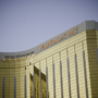 Mandalay Bay Beauty Shot