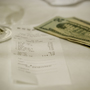 The Bill at Bouchon