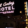 El Cortez Coffee Shop & Bar
