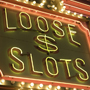 LOOSE $ SLOTS