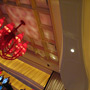 Encore Casino Chandelier & Design